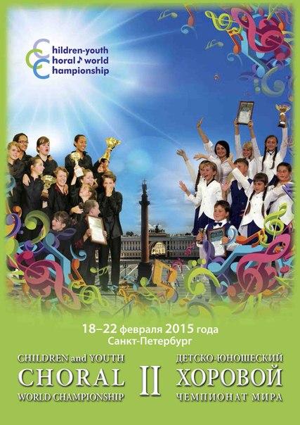 111.jpg - 148.43 KB