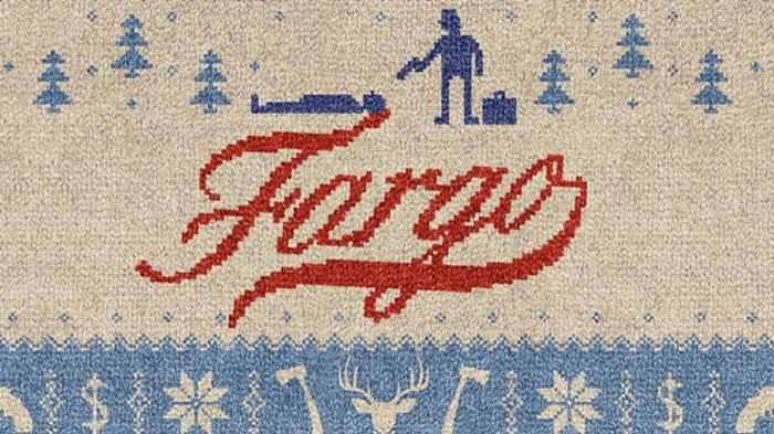 Вышел зловещий тизер 3-го сезона «Фарго»