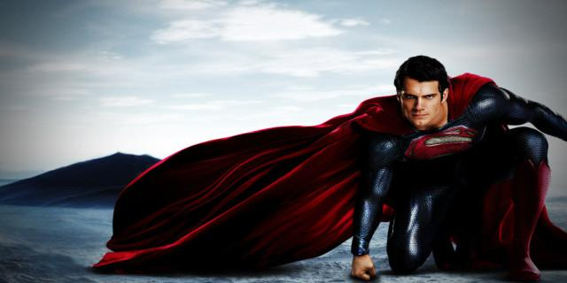 Warner Bros. готовит сиквел «Человека изстали»