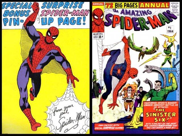 Вглобальной сети появился официальный трейлер новоиспеченной части «Человека-паука»