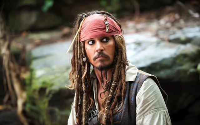 Мертвецы не повествуют сказки: кинокритики оновых «Пиратах Карибского моря»