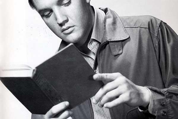 Топ 10: книги о мужчинах и для мужчин
