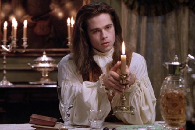 «Интервью с вампиром» станет сериалом