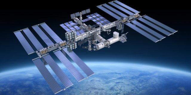SpaceX вновь перенесла старт космического корабля Dragon