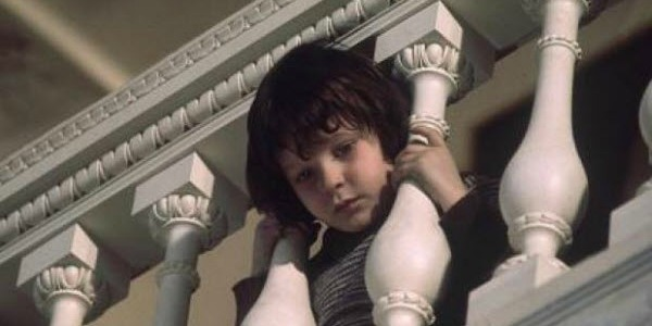 Омен (The Omen), 1976.