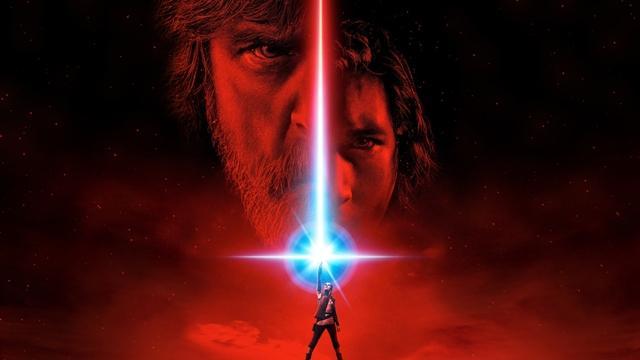 Премьеру девятого эпизода Звездных войн перенесли