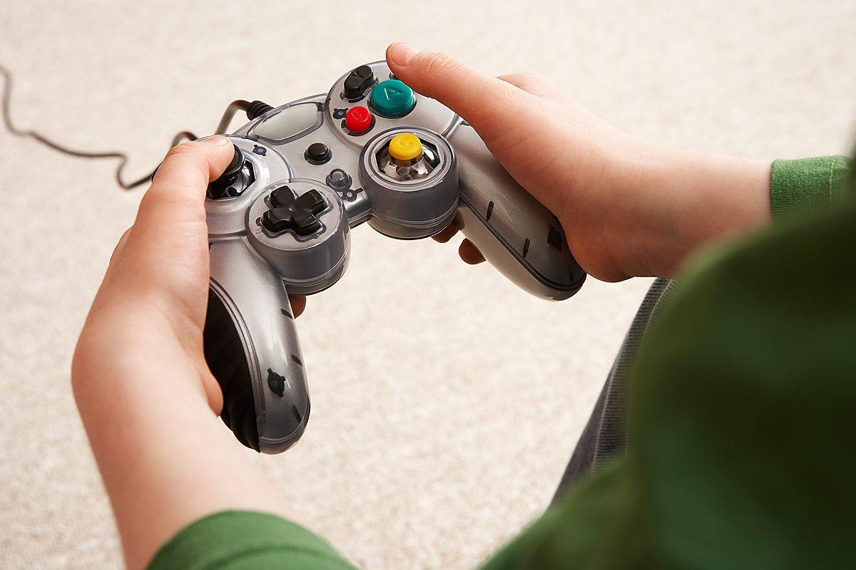 hobbies video games I had video game addiction for years in this article, i share my story, how i broke my video game addiction, and how you can too  trying new hobbies video game addiction is a problem when video games begin to take precedence over every other activity when the first thing you come home to do is play video games when you eat while playing video games  i also made a list of all the things that were bad about video game addiction, and just video games in general.
