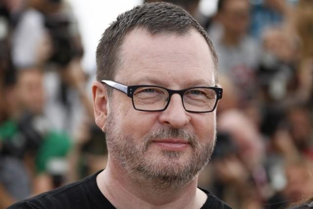 Ларс фон Триер нашел актеров для нового фильма
