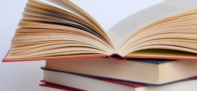 Картинки по запросу новые книги
