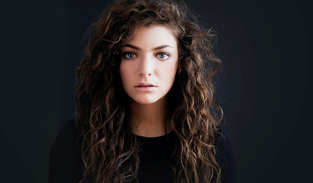 Lorde выпустила клип «Perfect Places»